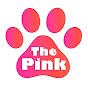 The Pink Paw