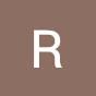 All News Flash