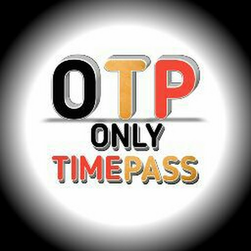 Only Timepass