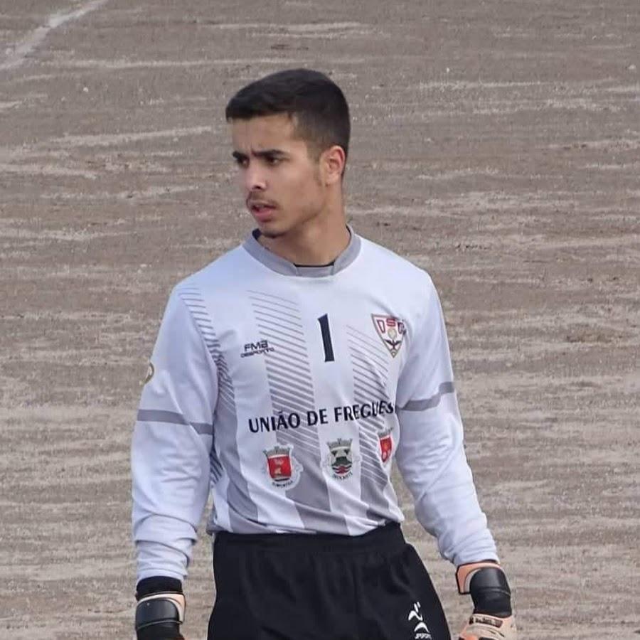 Diogo Portela