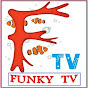 FUNKY TV