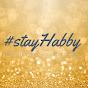 stayHabby