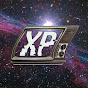 X-Plays