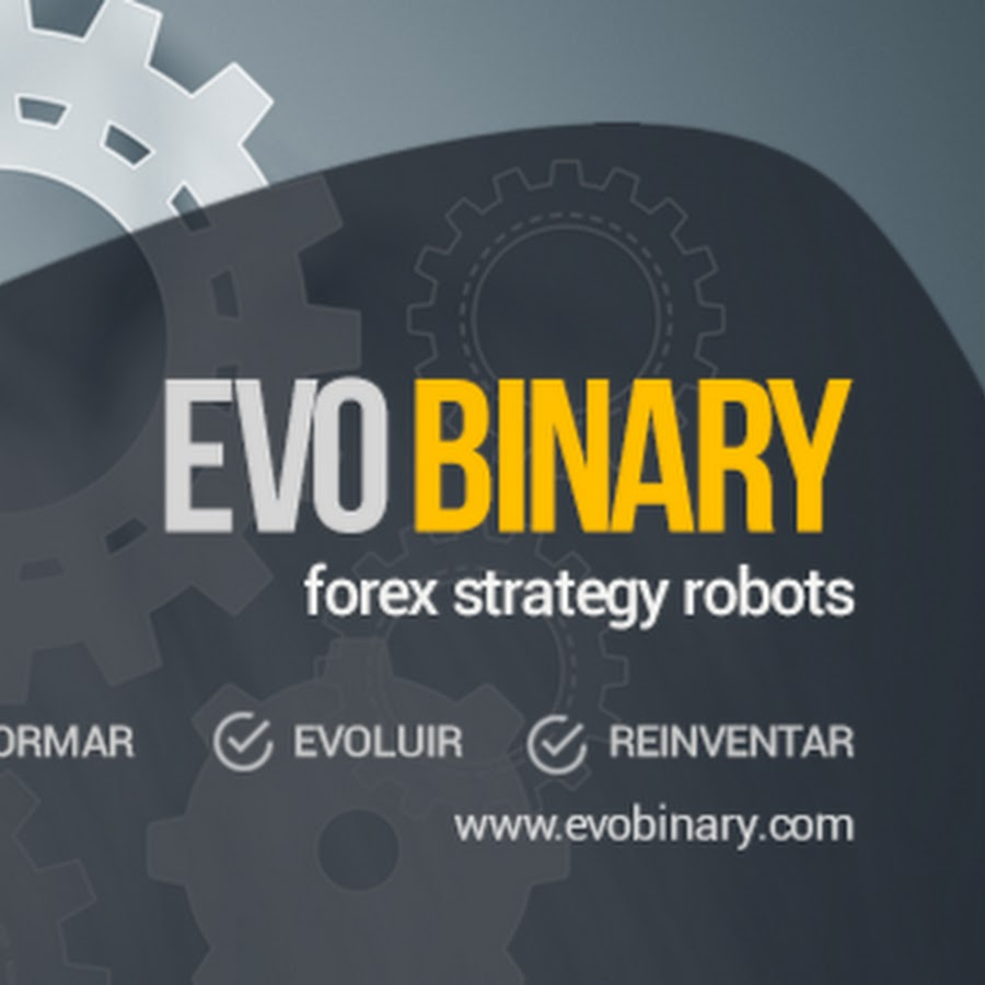 Evo Binary Deutsch