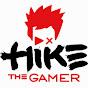 HikeTheGamer