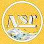 NSR Malay - New Southern Records Malaysia
