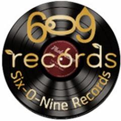 Sixonine Records
