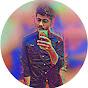 Shayan Ahmed