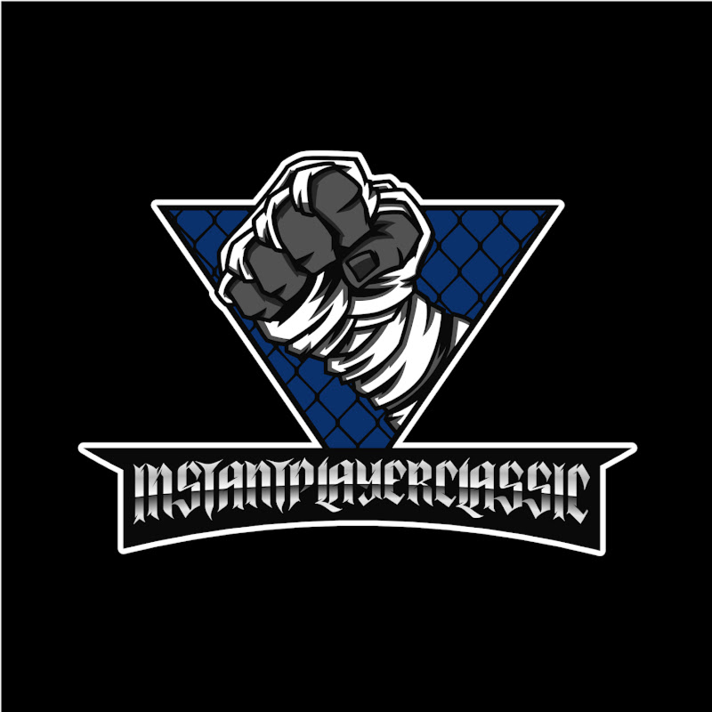 InstantPlayerClassic