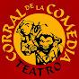 Corral De La Comedia - Youtube
