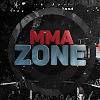 MMA Zone