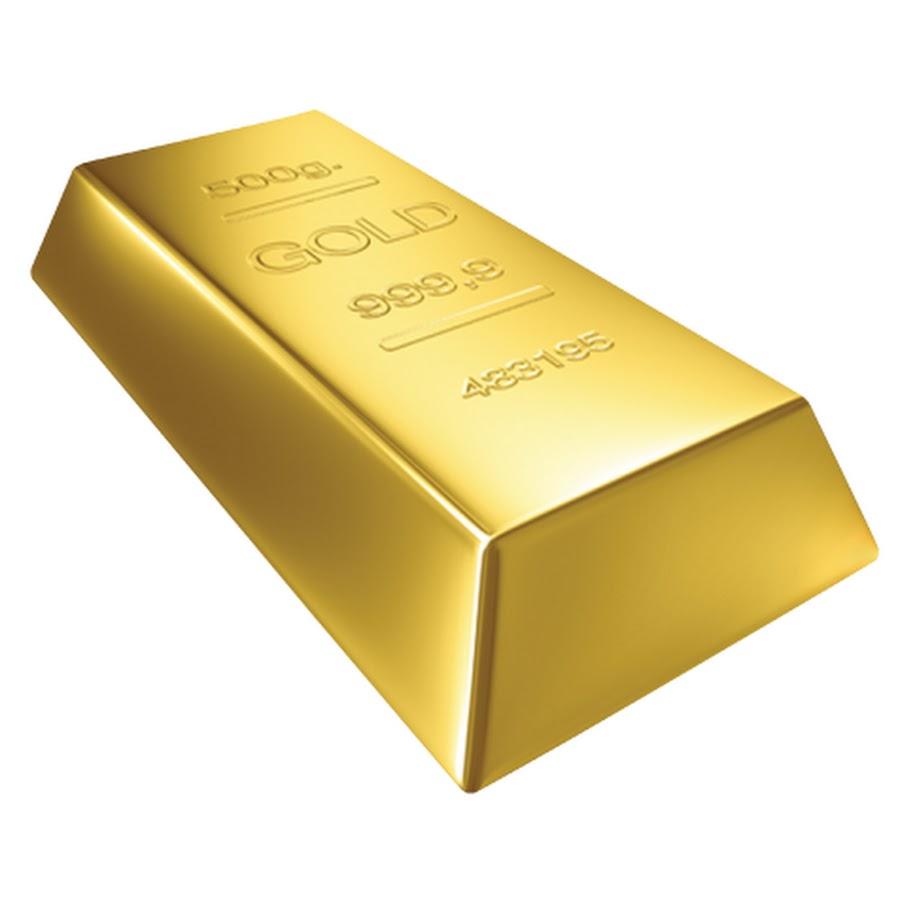 Detour Gold