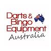 Bingo Equipment Australia