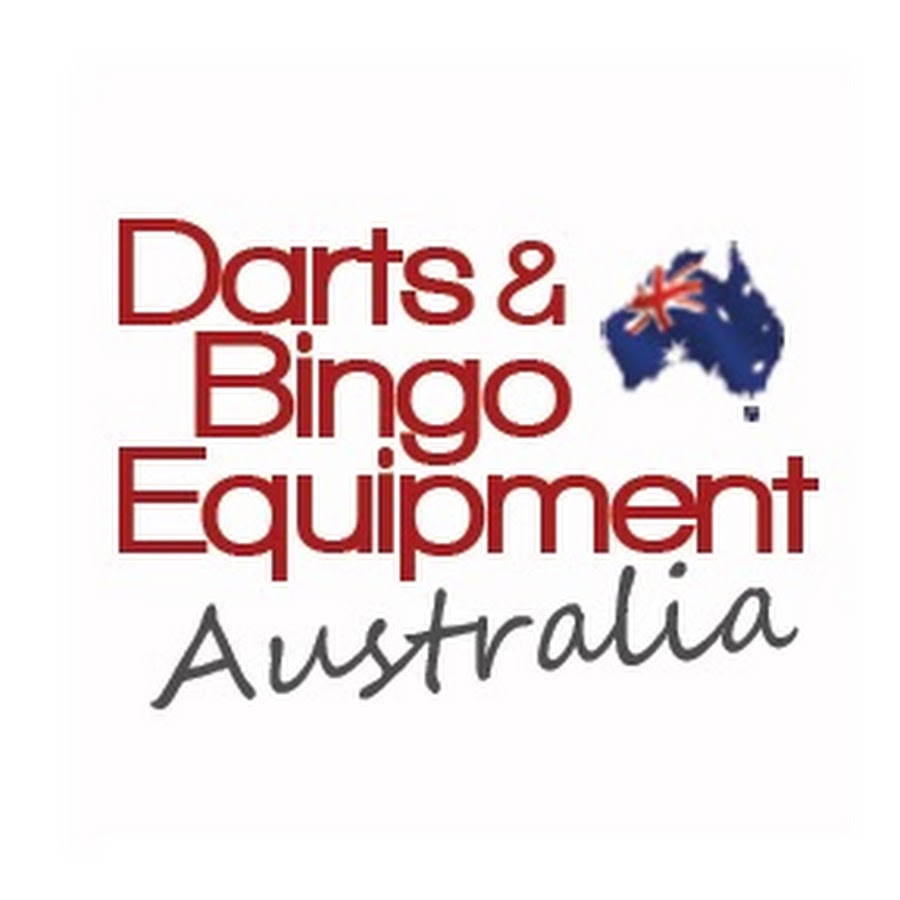 Bingo Equipment Australia