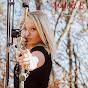 Carly Zachary - Youtube