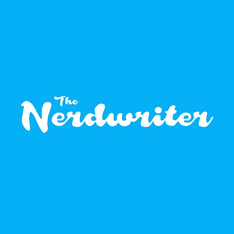 Nerdwriter1