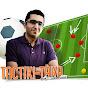 Ahmed Atta
