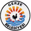 Gerze Belediyesi