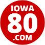 Iowa80com