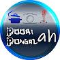 Poori ah Pongal ah