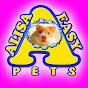 Alisa Easy Pets