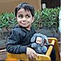 Tarun Talwar