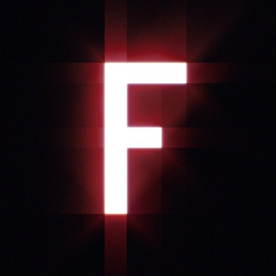 Gkfx Europe