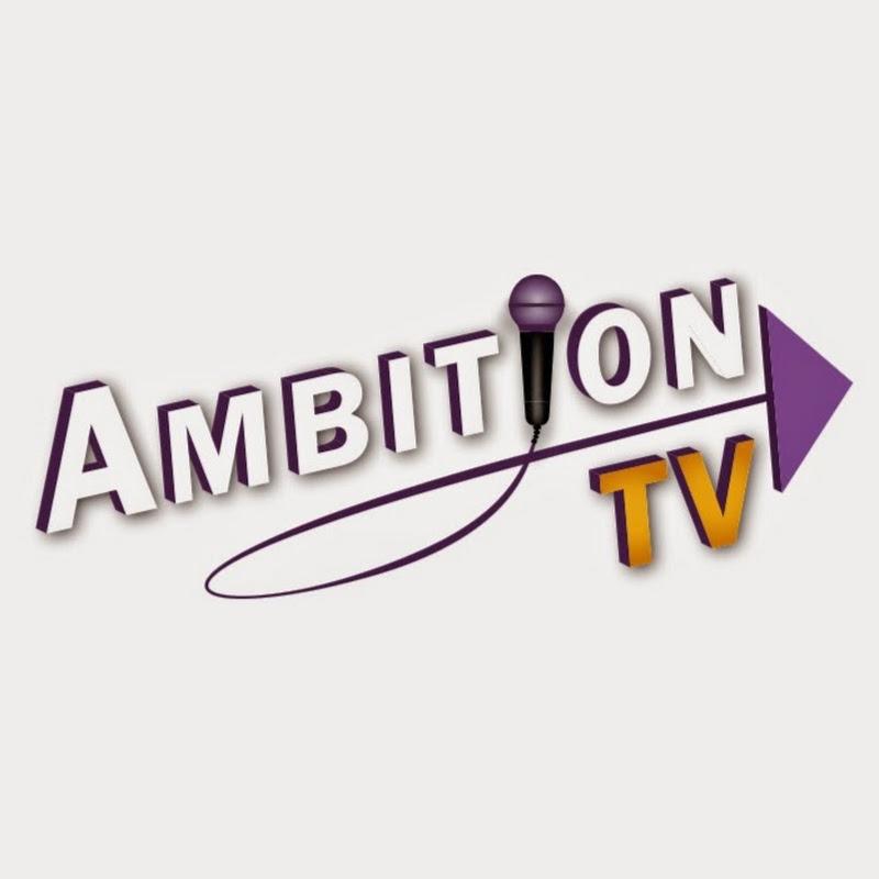 AmbitionTV
