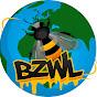 Buzzworl Ent