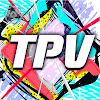 TheProfitVision / TPV