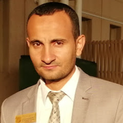 علاء الدين محمد