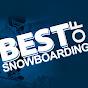 Best of Snowboarding