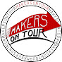 Makers OnTour