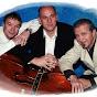 SLOVENSKA GLASBA PESMI - Skupina Ansambel OBJEM