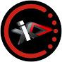 IxoMusic™