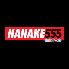 ช่อง Youtube NANAKE555