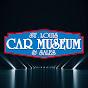 St. Louis Car Museum & Sales