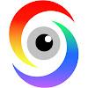 Smart eVision視覺化報表工具