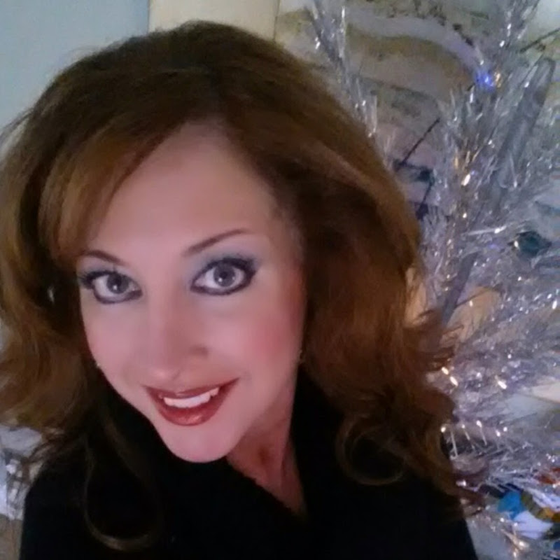 Intuitive Astrology and Tarot by Annette