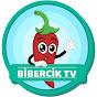 Bibercik TV