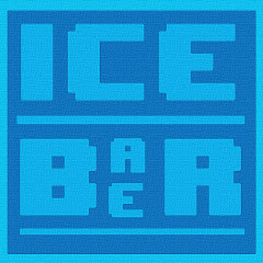 ช่อง Youtube IceBarBer