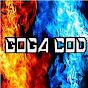 goga cod