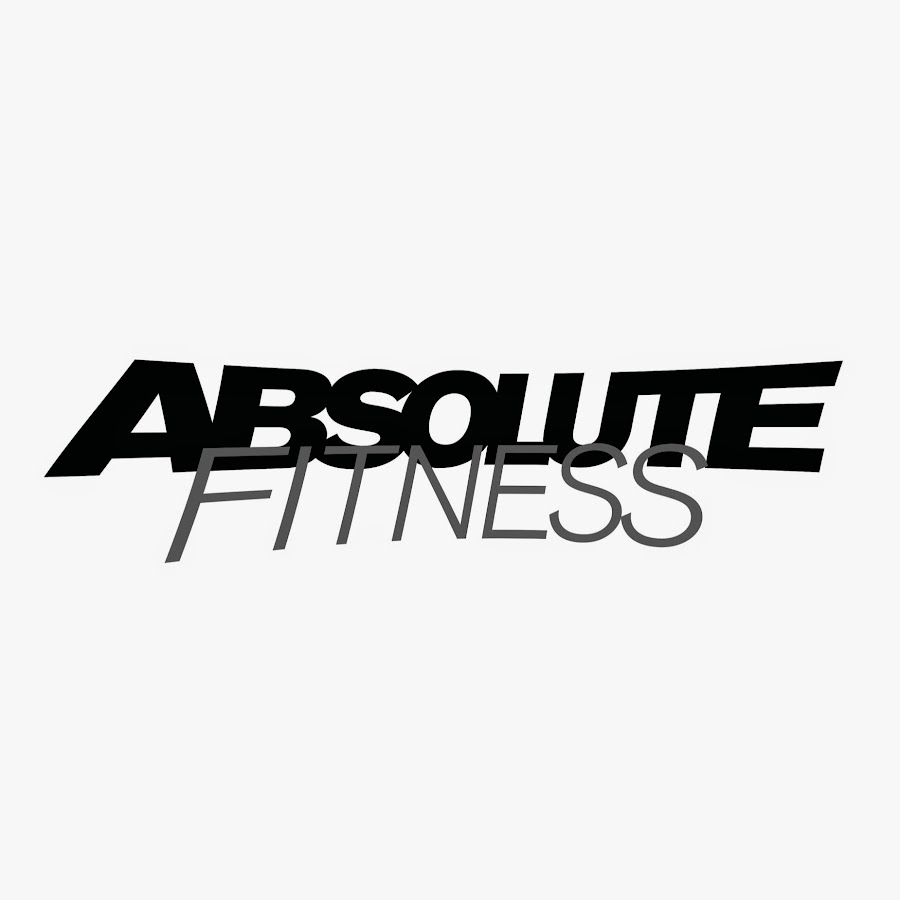 Absolute Fitness - YouTube