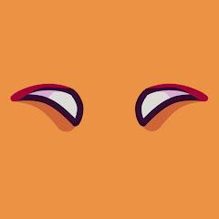Photo Profil Youtube BADISkettu