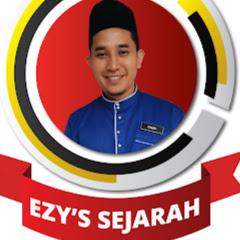 EZYS SEJARAH