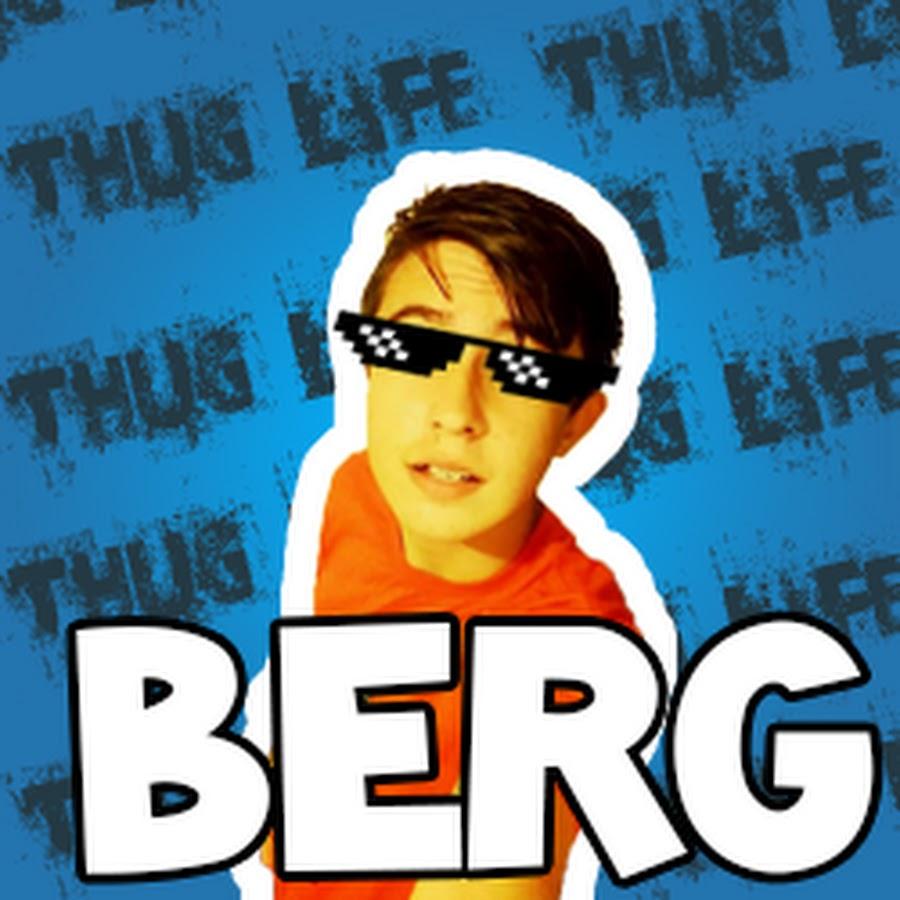 Berg Tv