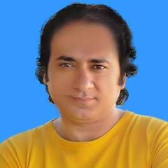 Ratas Hussain Shah