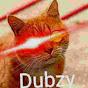 Dubz Cat The Offensive Cat