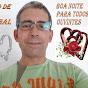 Abel Guimarães
