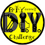 D.I.Y Challenge